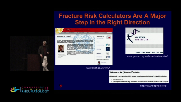 Sarcopenia, Fat, and Fracture Risk