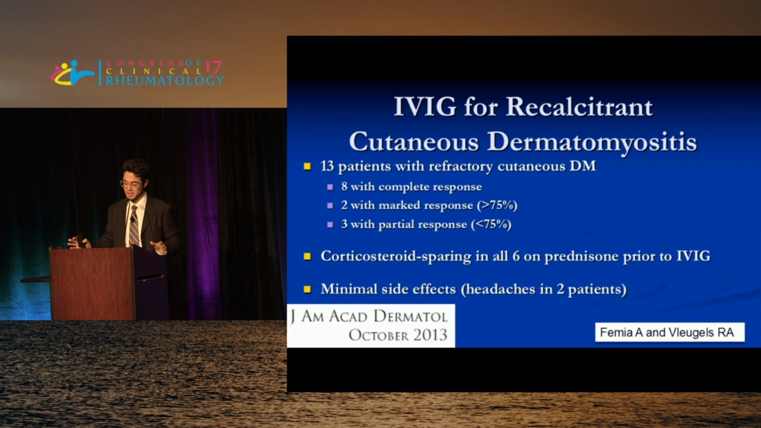 Dermatology Pearls for the Rheumatologist